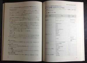 contents02