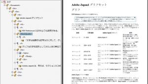 tag-example-pdf
